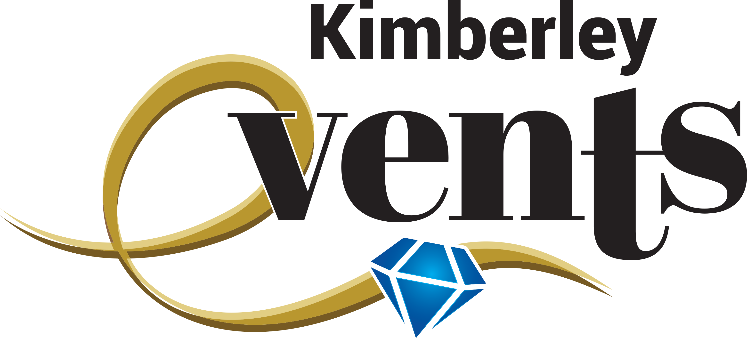 Kimberley Events
