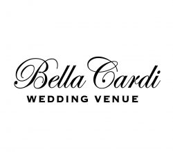 BELLA CARDI WEDDING VENUE