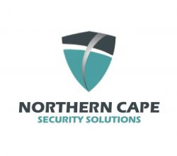 NORTHERN CAPE SECURITY SOLUTIONS