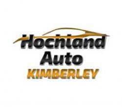 HOCHLAND AUTO KIMBERLEY