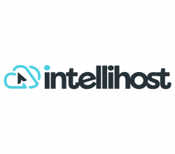 Intellihost