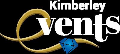kimberleywhite